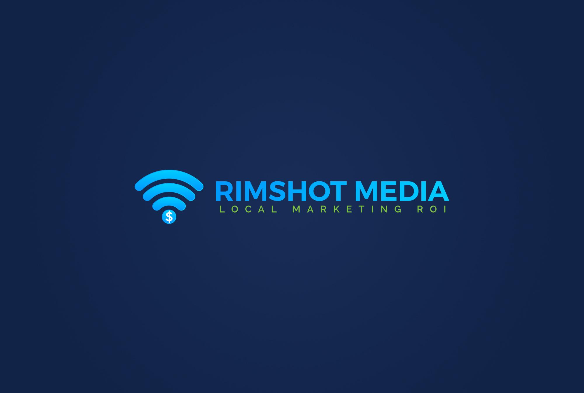 Rimshot-Media-Logo-A Mock-up