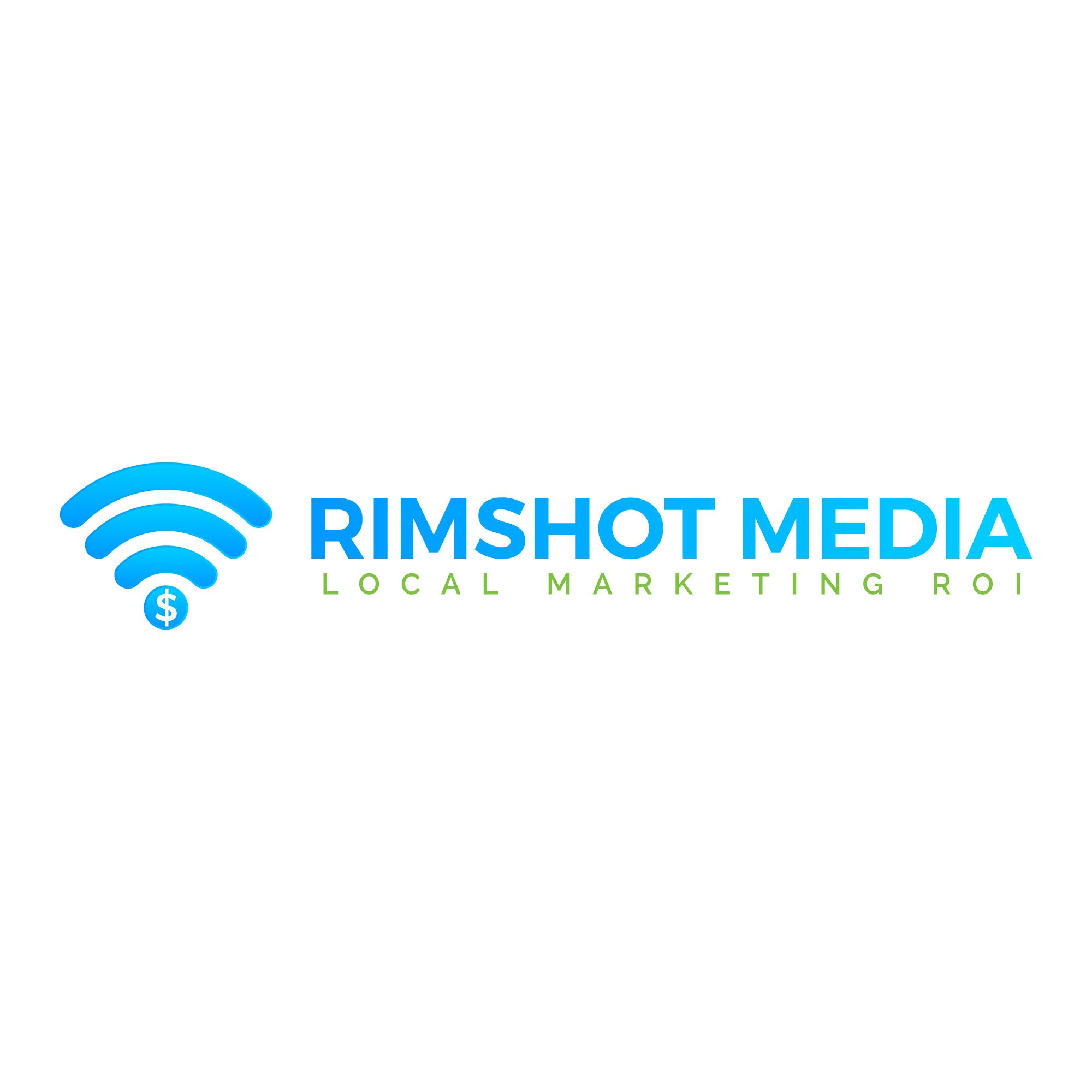 Rimshot-Media-Logo-A