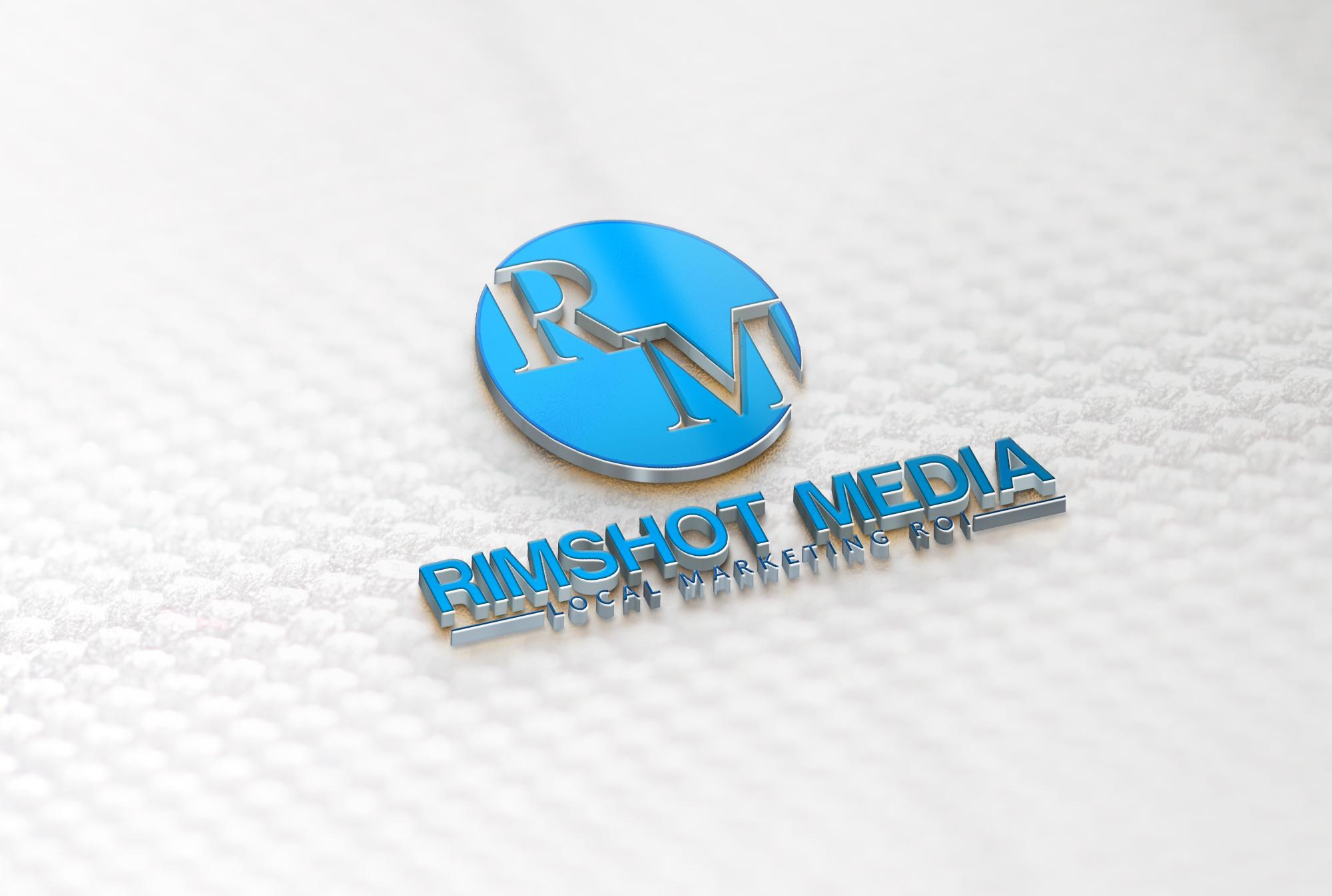 Rimshot-Media-Logo-B 3D Mock-up