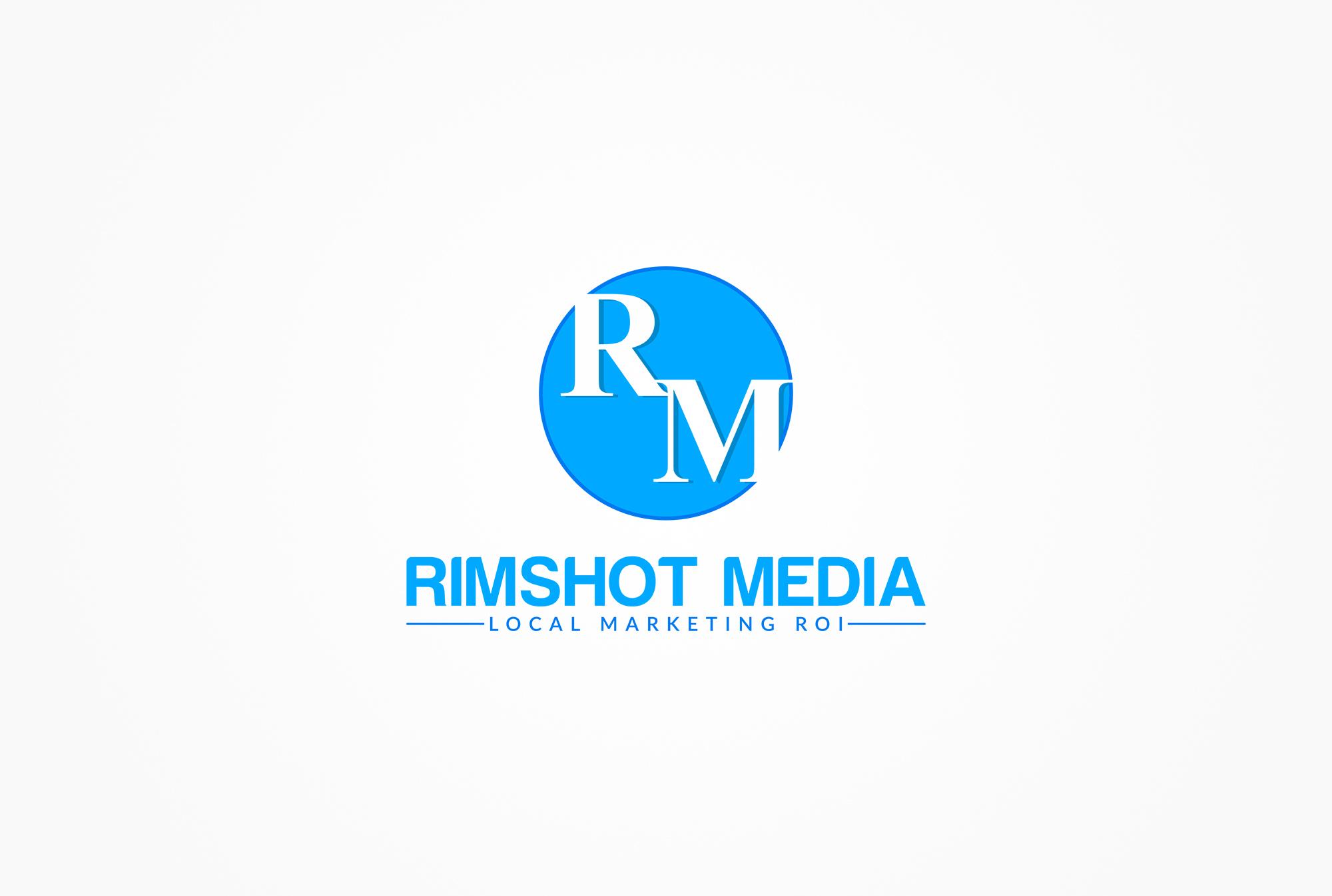 Rimshot-Media-Logo-B Mock-up