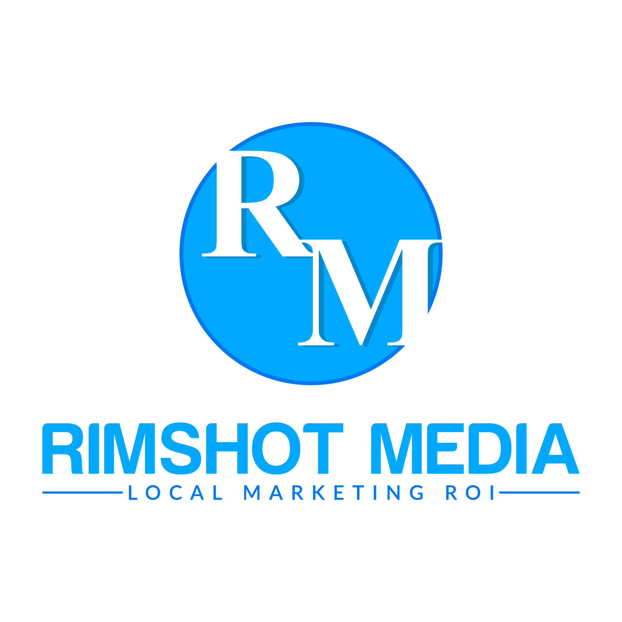 Rimshot-Media-Logo-B
